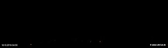 lohr-webcam-16-10-2016-04_00
