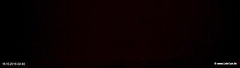 lohr-webcam-16-10-2016-04_40