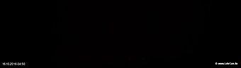lohr-webcam-16-10-2016-04_50