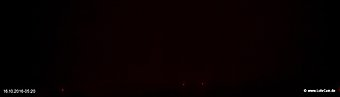 lohr-webcam-16-10-2016-05_20