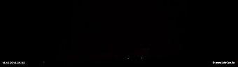 lohr-webcam-16-10-2016-05_30