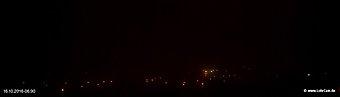 lohr-webcam-16-10-2016-06_00