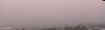 lohr-webcam-16-10-2016-09_20