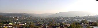lohr-webcam-16-10-2016-15_50