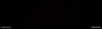 lohr-webcam-16-10-2016-21_40