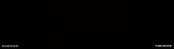 lohr-webcam-16-10-2016-23_50