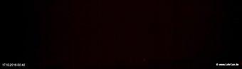 lohr-webcam-17-10-2016-00_40