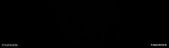lohr-webcam-17-10-2016-00_50
