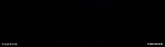 lohr-webcam-17-10-2016-01_00