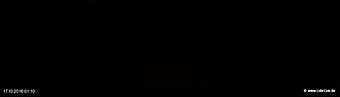 lohr-webcam-17-10-2016-01_10