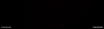 lohr-webcam-17-10-2016-01_50