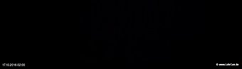 lohr-webcam-17-10-2016-02_00