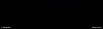 lohr-webcam-17-10-2016-02_10