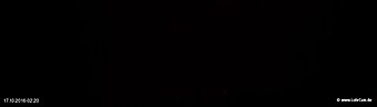 lohr-webcam-17-10-2016-02_20