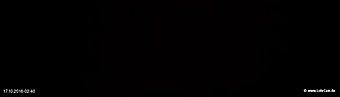lohr-webcam-17-10-2016-02_40