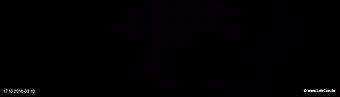 lohr-webcam-17-10-2016-03_10