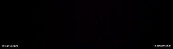 lohr-webcam-17-10-2016-03_20