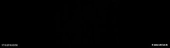 lohr-webcam-17-10-2016-03_50