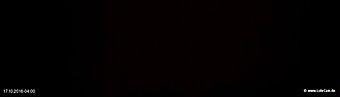 lohr-webcam-17-10-2016-04_00