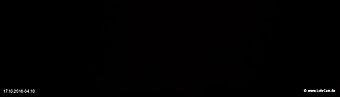 lohr-webcam-17-10-2016-04_10
