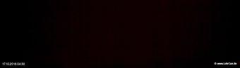 lohr-webcam-17-10-2016-04_30