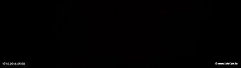 lohr-webcam-17-10-2016-05_00