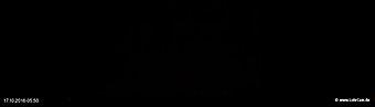 lohr-webcam-17-10-2016-05_50