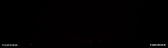 lohr-webcam-17-10-2016-06_00
