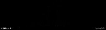 lohr-webcam-17-10-2016-06_10