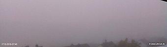 lohr-webcam-17-10-2016-07_40