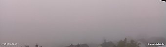lohr-webcam-17-10-2016-08_10