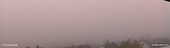 lohr-webcam-17-10-2016-09_00