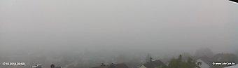 lohr-webcam-17-10-2016-09_50