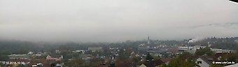 lohr-webcam-17-10-2016-10_30