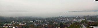 lohr-webcam-17-10-2016-10_50