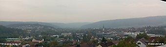 lohr-webcam-17-10-2016-16_20