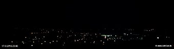 lohr-webcam-17-10-2016-23_00