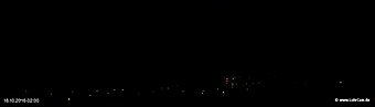 lohr-webcam-18-10-2016-02_00