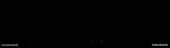 lohr-webcam-18-10-2016-02_20