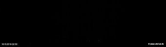 lohr-webcam-18-10-2016-02_30