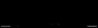 lohr-webcam-18-10-2016-03_00