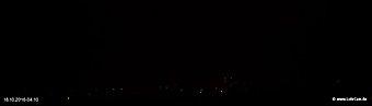 lohr-webcam-18-10-2016-04_10