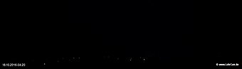 lohr-webcam-18-10-2016-04_20