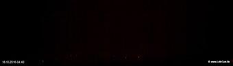 lohr-webcam-18-10-2016-04_40