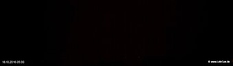 lohr-webcam-18-10-2016-05_00
