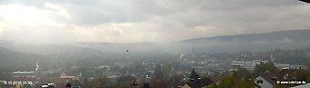 lohr-webcam-18-10-2016-10_30