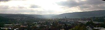 lohr-webcam-18-10-2016-11_50
