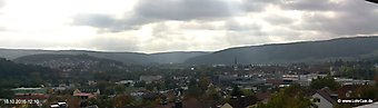 lohr-webcam-18-10-2016-12_10