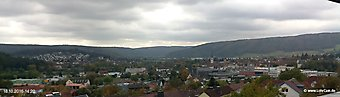 lohr-webcam-18-10-2016-14_20