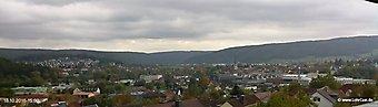 lohr-webcam-18-10-2016-15_00